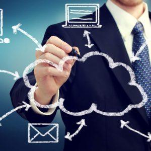27.02.20г. в 16.00. Бесплатный вебинар: CRM для оптовых компаний. Особенности и кейсы
