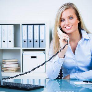 20.02.20г. в 16.00. Бесплатный вебинар: IP-телефония для бизнеса
