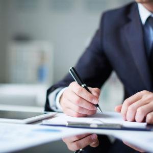 18.02.20г. в 20.00. Бесплатный вебинар: Отчетность. Оптимизация. Бизнес. Оптимизация управления в бизнесе