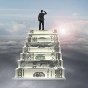 26.02.20г. в 16.00. Бесплатный вебинар: Управление личными инвестициями: дивиденд