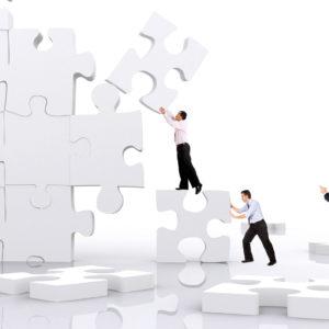 24.02.20г. в 16.00. Бесплатный вебинар: Как идеология в компании позволяет поднять продажи