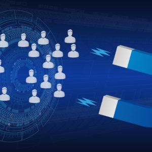10.03.20г. в 16.00. Бесплатный вебинар: Маркетинг-система: магнит для выручки