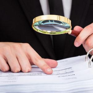 12.03.20г. в 16.00. Бесплатный вебинар: Проверь свой бизнес как налоговый инспектор