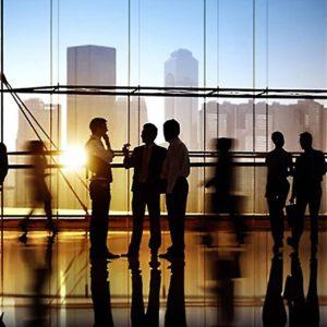 05.03.20г. в 12.00. Вебинар: Как мы увеличили продажи в кризис