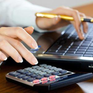 12.02.20г. в 16.00. Бесплатный вебинар: Самые выгодные системы налогообложения для ИП