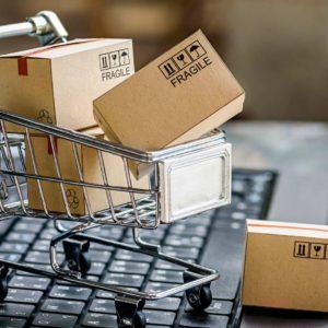19.03.20г. в 20.00. Бесплатный вебинар: Как создать интернет-магазин и заработать на продаже товаров
