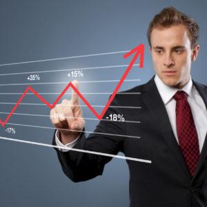 18.03.20г. в 16.00. Бесплатный вебинар: Увеличим продажи в бизнесе на 60% за 45 дней!