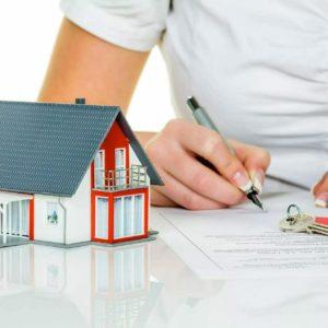 02.04.20г. в 19.00. Бесплатный вебинар: Как открыть агентство недвижимости