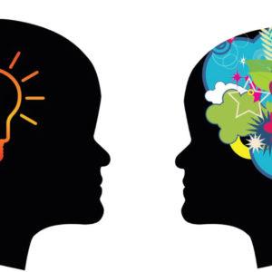 03.04.20г. в 16.00. Бесплатный вебинар: Как развивать эмоциональный интеллект и зачем