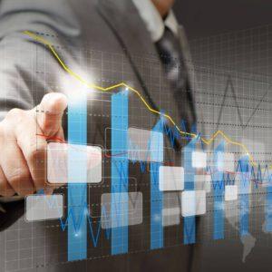 07.04.20г. в 16.00. Бесплатный вебинар: Как удвоить прибыль за счет внедрения контроля качества