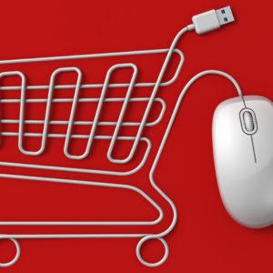 01.04.20г. в 16.00. Бесплатный вебинар: Как построить и увеличить Интернет-продажи