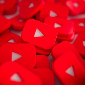 13.04.20г. в 16.00. Бесплатный вебинар: Продвижение видео на YouTube
