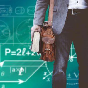 27.04.20г. в 16.00. Бесплатный вебинар: Стипендии и гранты на обучение за рубежом