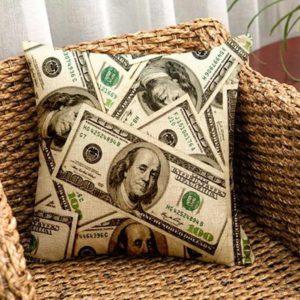 22.04.20г. в 12.00. Вебинар: Формирование финансовой подушки безопасности в бизнесе