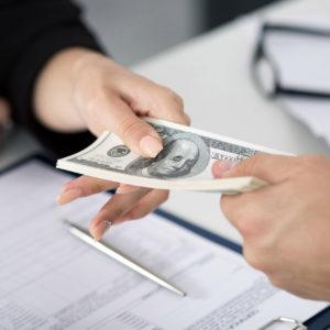08.05.20г. в 20.00. Бесплатный вебинар: Инвестиции до 30% годовых — инструкция по краудлендингу
