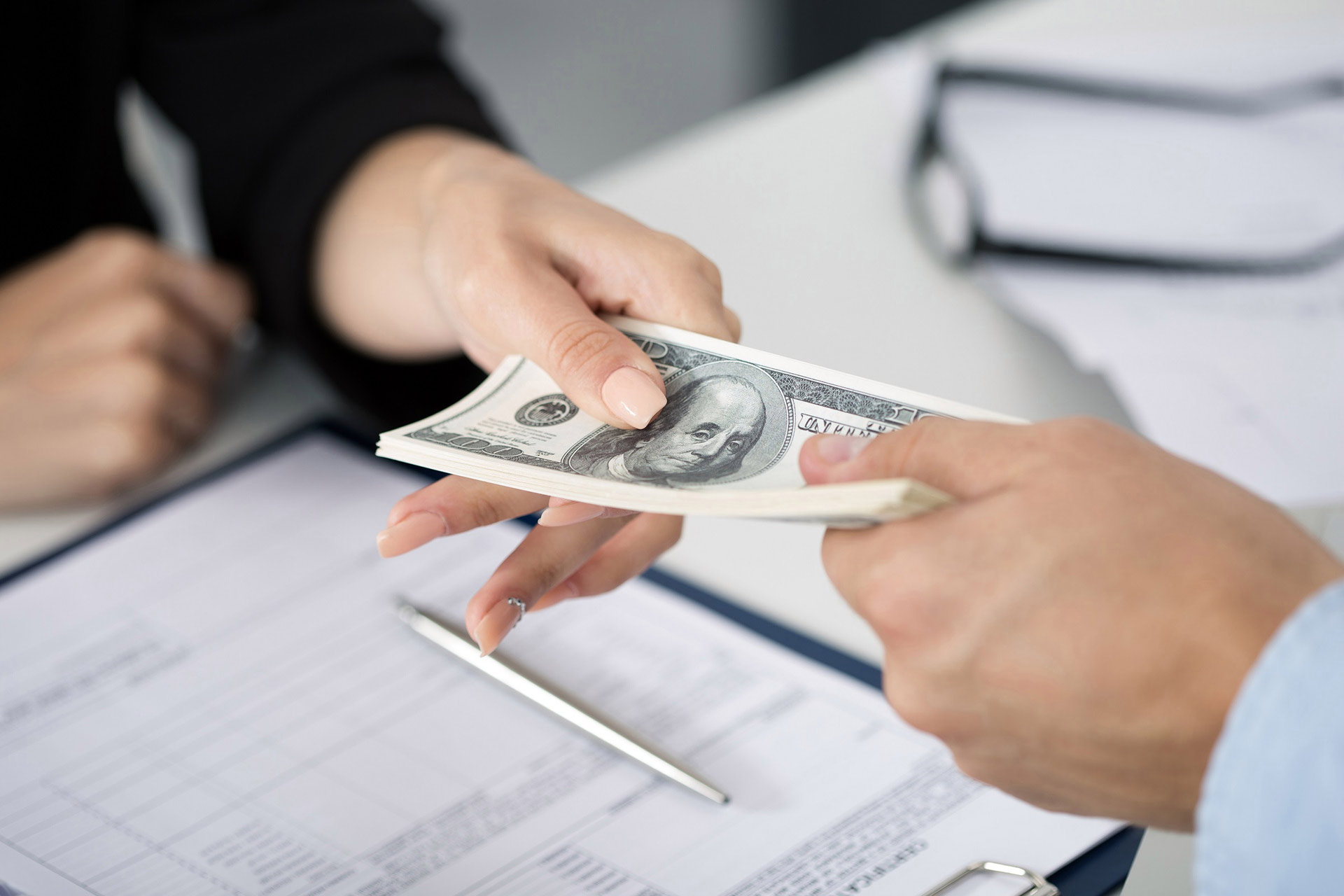 Бесплатный вебинар: Инвестиции до 30% годовых - инструкция по краудлендингу