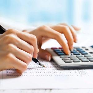 14.04.20г. в 16.00. Бесплатный вебинар: Новый налог на инвестиционные доходы