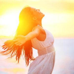 28.04.20г. в 12.00. Вебинар: Как повысить личную эффективность: используем осознанное дыхание!