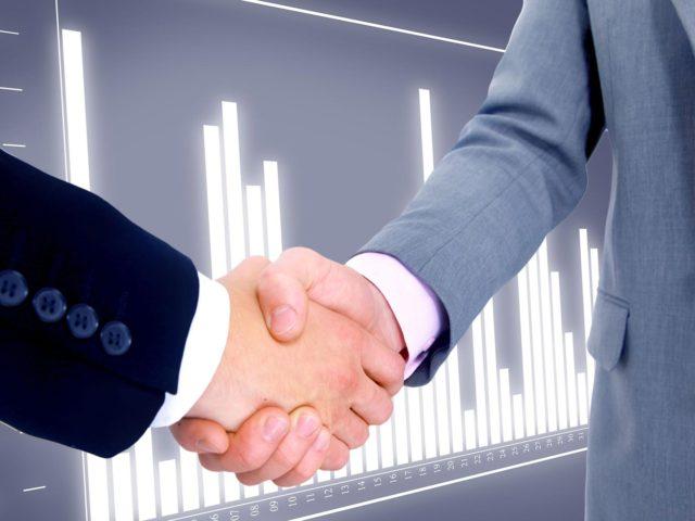 21.04.20г. в 20.00. Бесплатный вебинар: Повышение эффективности бизнеса