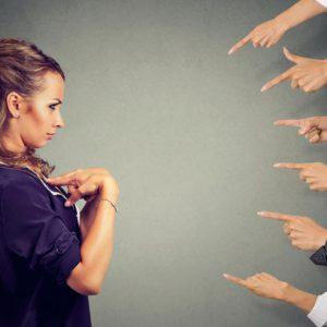 12.05.20г. в 12.00. Вебинар: Как люди и события воздействуют на тип личности