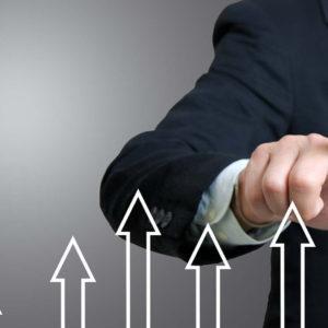 09.06.20г. в 20.00. Бесплатный вебинар: Как построить систему продаж и digital продвижение