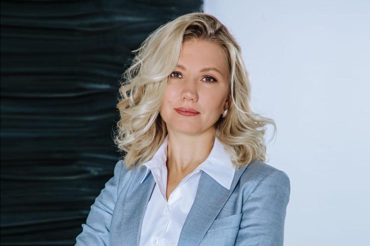 Наталья Жерновая. Как обезопасить рабочее пространство в условиях пандемии