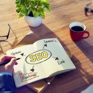 09.06.20г. в 16.00. Бесплатный вебинар: SEO продвижение сайта своими руками
