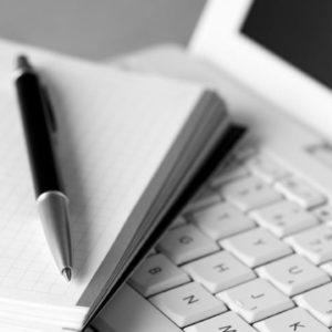 14.05.20г. в 12.00. Вебинар: 5 шагов к бесплатным публикациям в известных СМИ