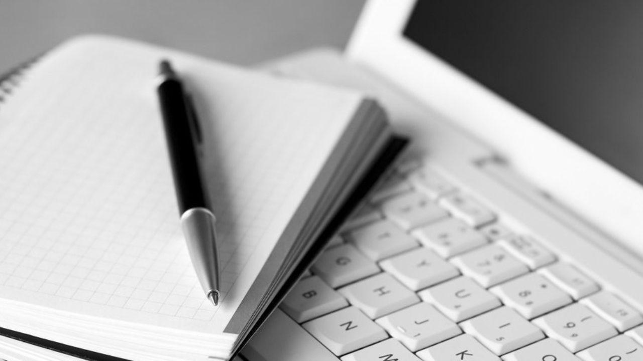 Вебинар: 5 шагов к бесплатным публикациям в известных СМИ