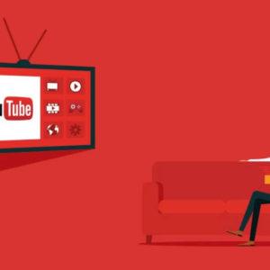 27.05.20г. в 16.00. Бесплатный вебинар: Как продвинуть бизнес в Youtube