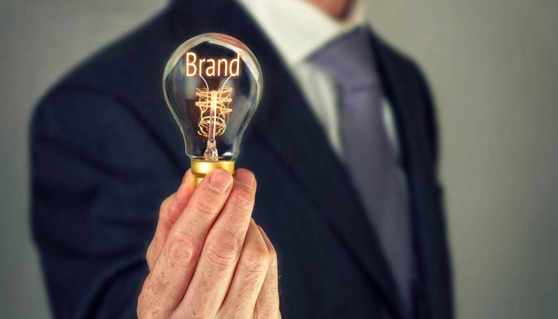 Бесплатный вебинар: Брендинг для малого бизнеса. Пошаговое руководство по строительству сильного мини-бренда