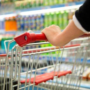 10.06.20г. в 16.00. Бесплатный вебинар: Что ждет потребительские рынки после кризиса