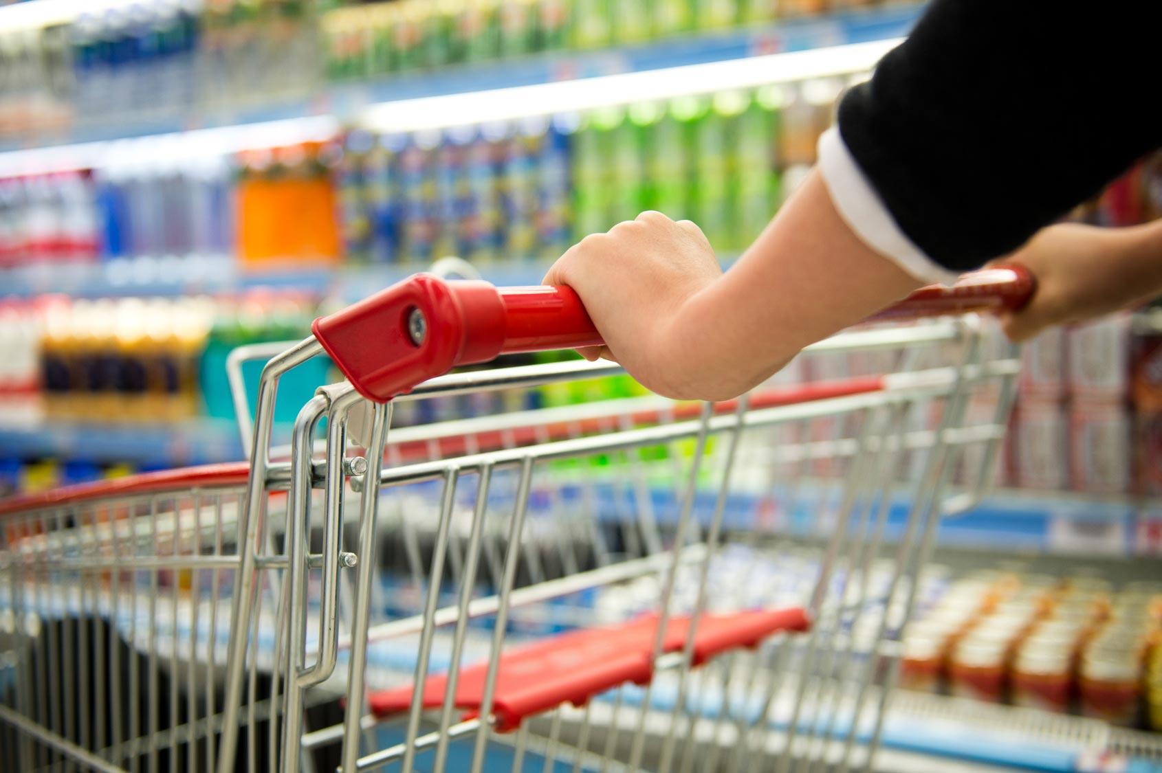 Бесплатный вебинар: Что ждет потребительские рынки после кризиса: 10 ключевых тенденций
