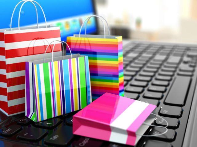 12.06.20г. в 20.00. Бесплатный вебинар: Как создать интернет-магазин и заработать на продаже товаров