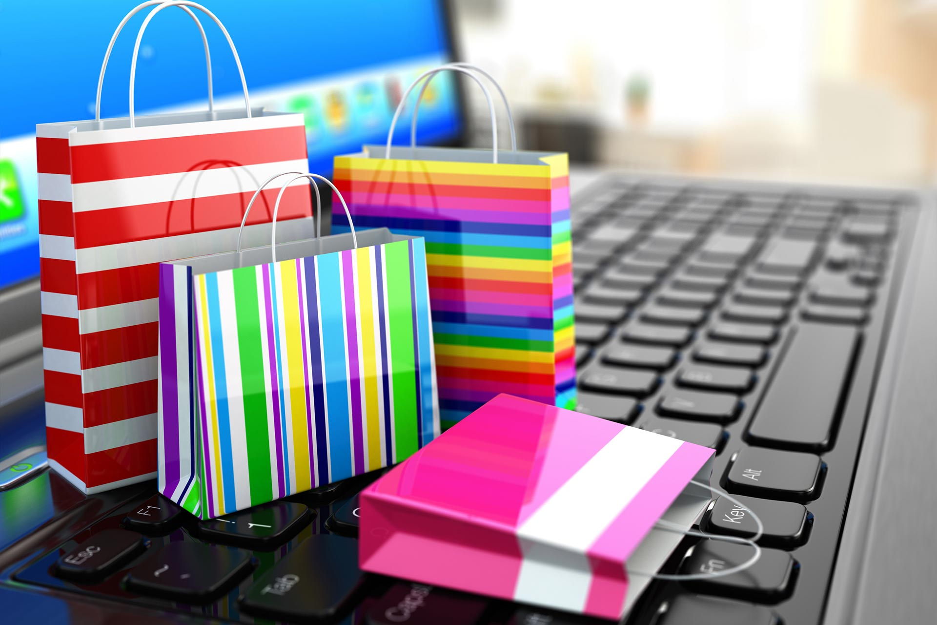 05.02.21г. в 14.00. Бесплатный вебинар: Как создать интернет-магазин и заработать на продаже товаров