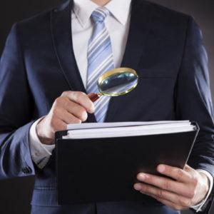 Чек-лист аргументов в споре с налоговым органом