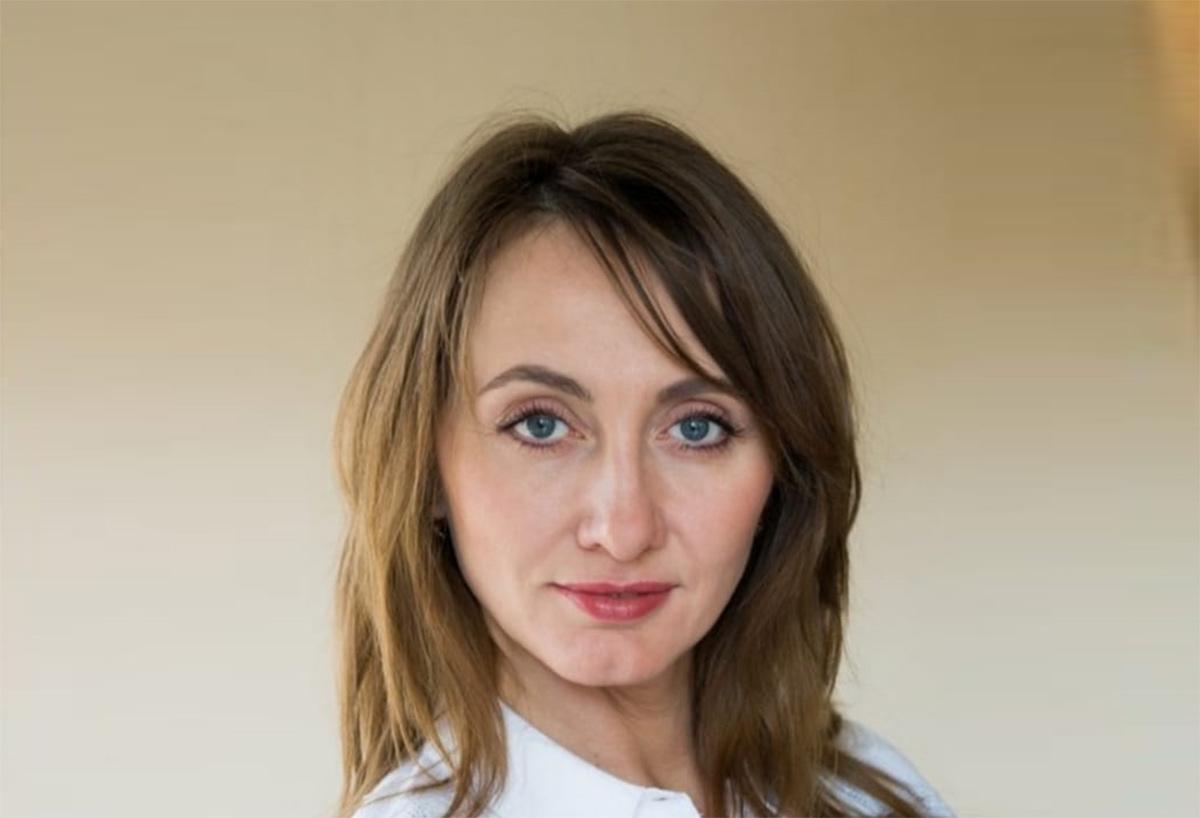 Анна Лещенко. Госзакупки от А до Я
