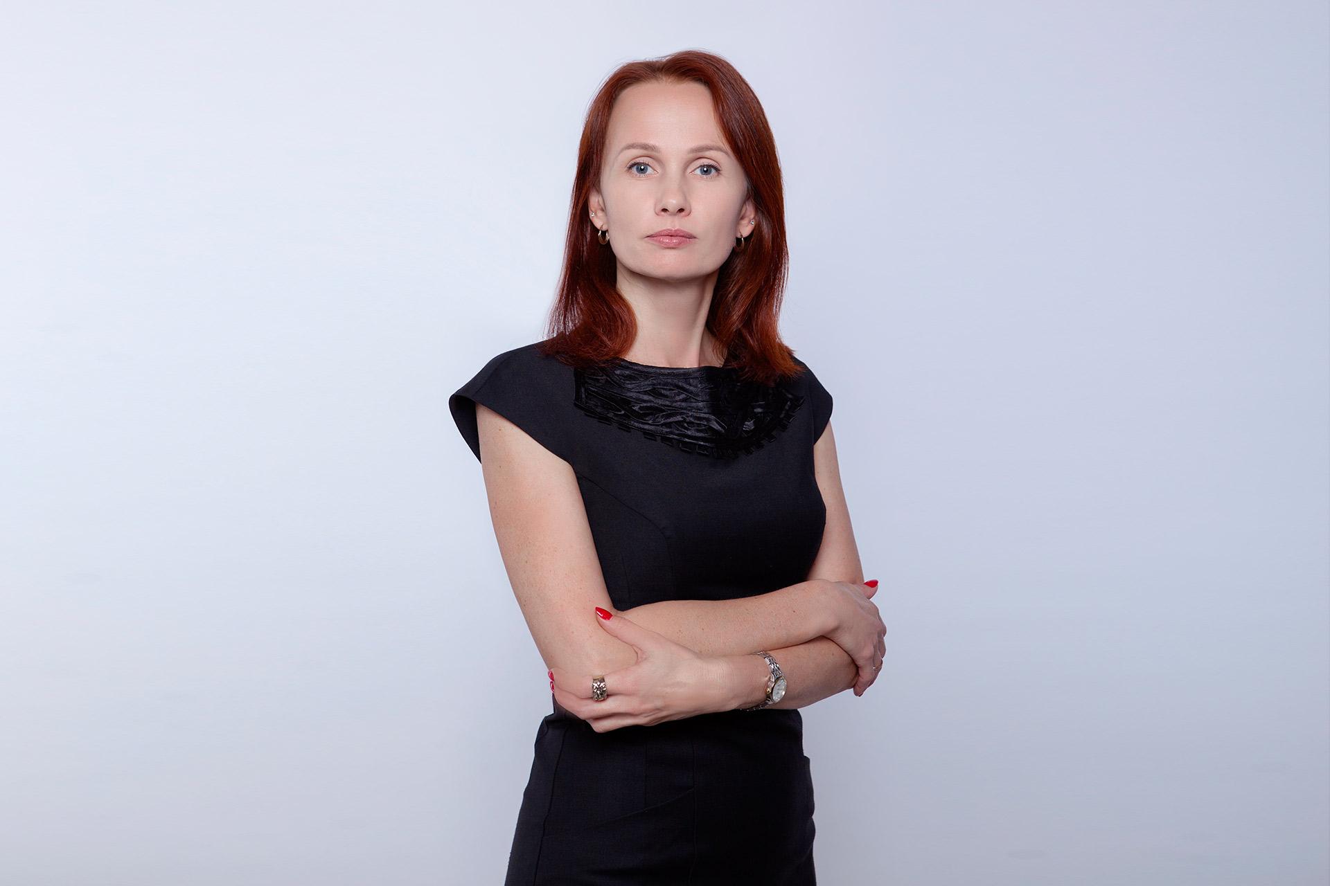 Спикер: Задорожная Евгения, эксперт в области управления мотивацией