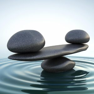 06.07.20г. в 12.00. Вебинар: Mindfulness для повышения продуктивности