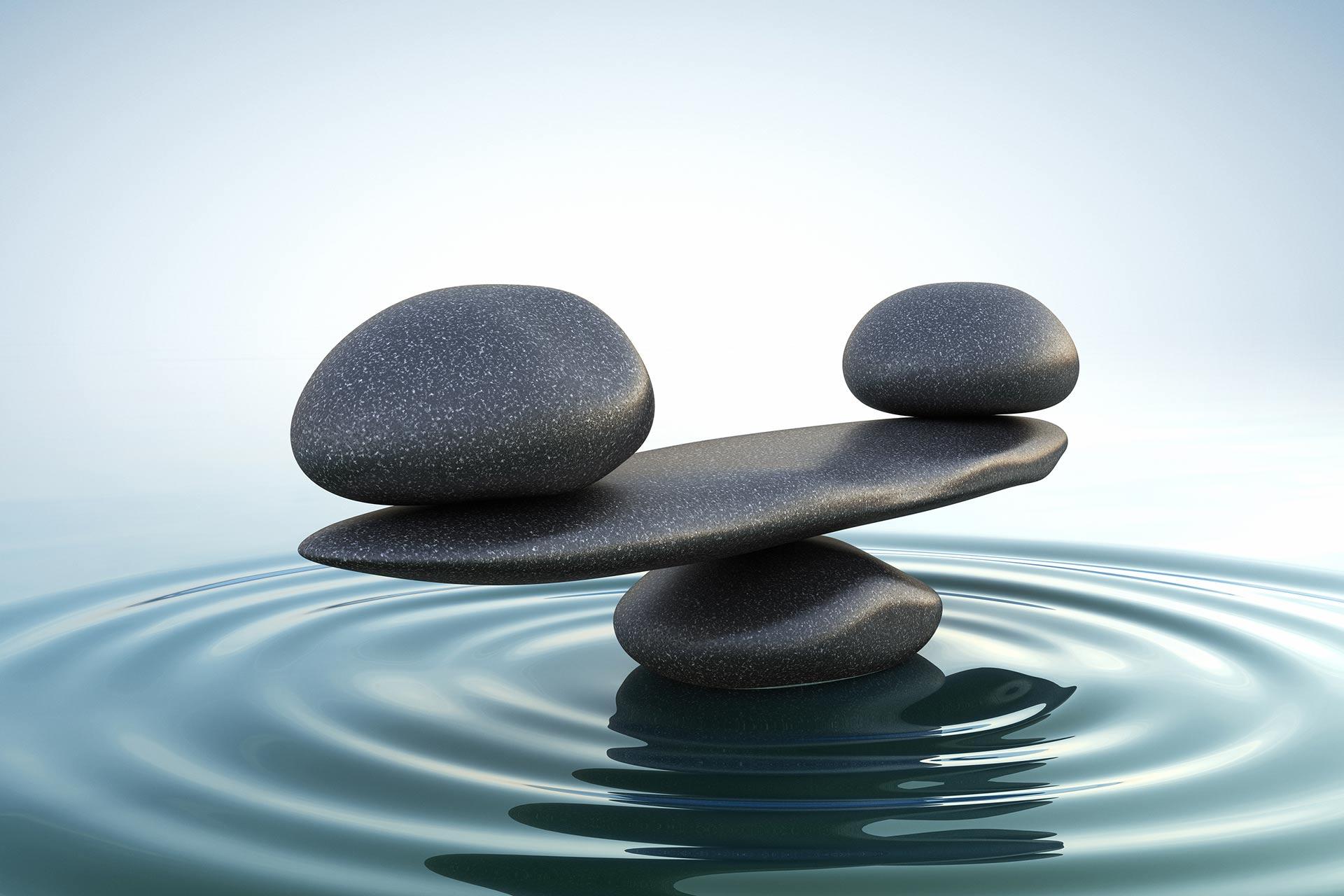 Вебинар: Mindfulness для повышения продуктивности
