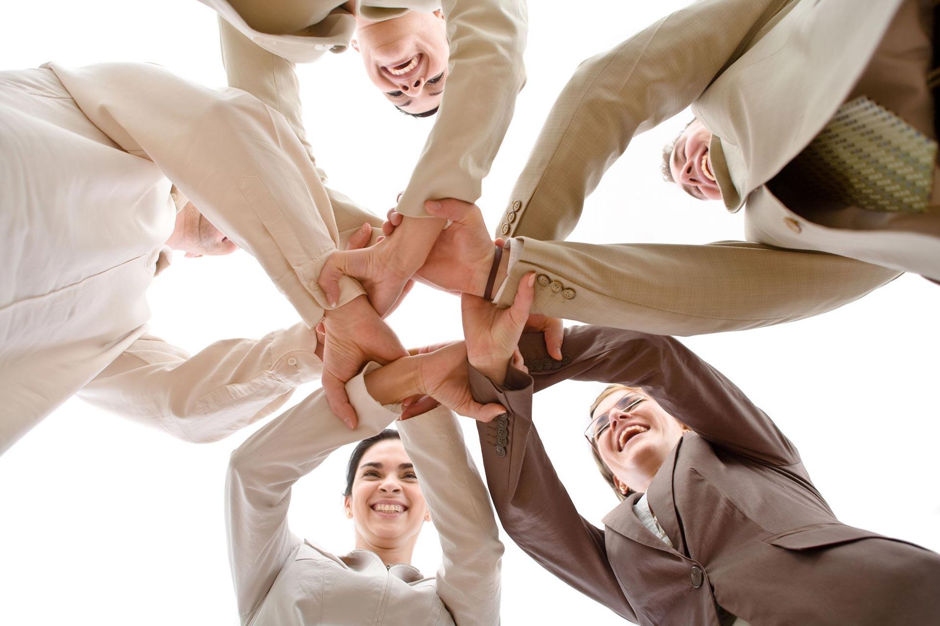 Вебинар: Управление мотивацией персонала