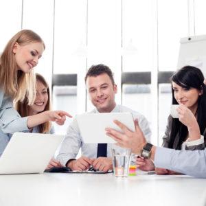 25.06.20г. в 20.00. Бесплатный вебинар: Управление в e-commerce и процессный подход