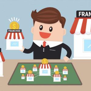 16.06.20г. в 16.00. Бесплатный вебинар: Франшиза. Как в кризис стать лидером рынка?