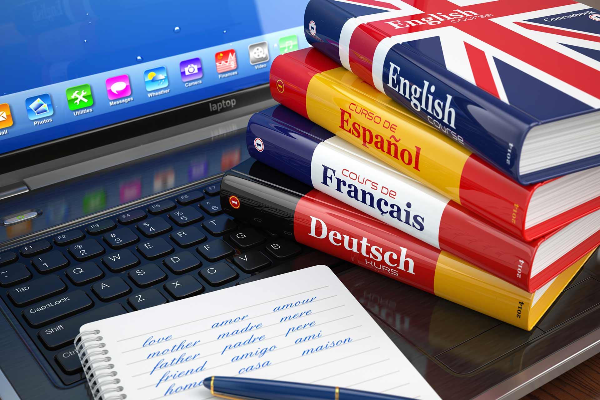 Бесплатный вебинар: Организация международных онлайн конференций с переводчиками «под ключ»