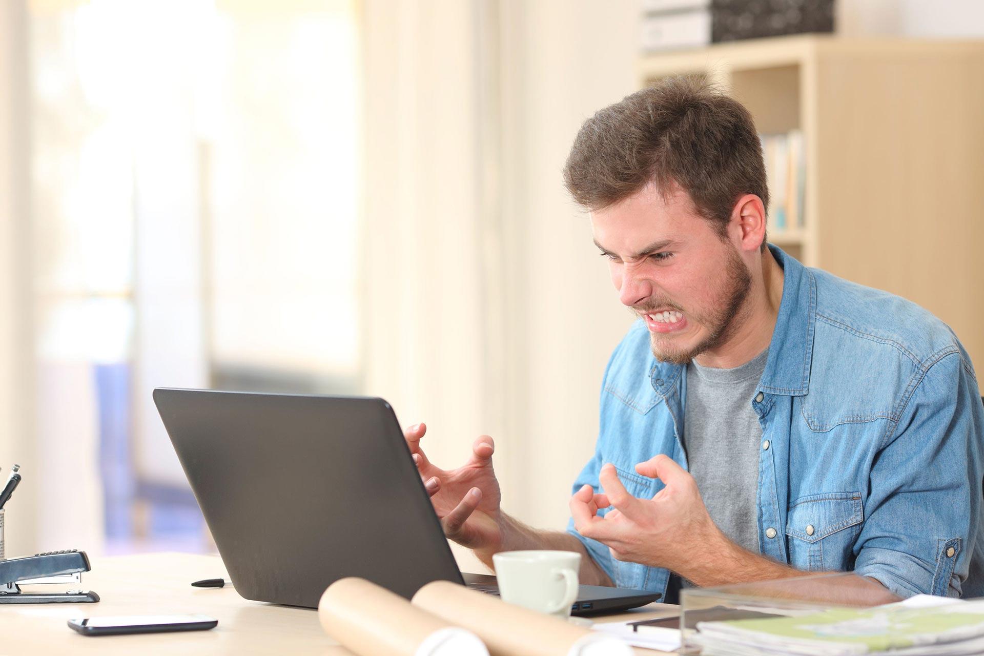 Вебинар: Зачем успешным людям психотерапия?