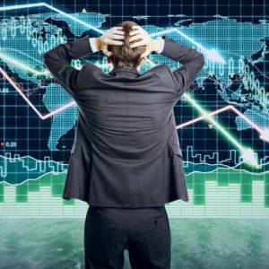 03.07.20г. в 12.00. Вебинар: Последствия пандемии в бизнесе. Юридические аспекты