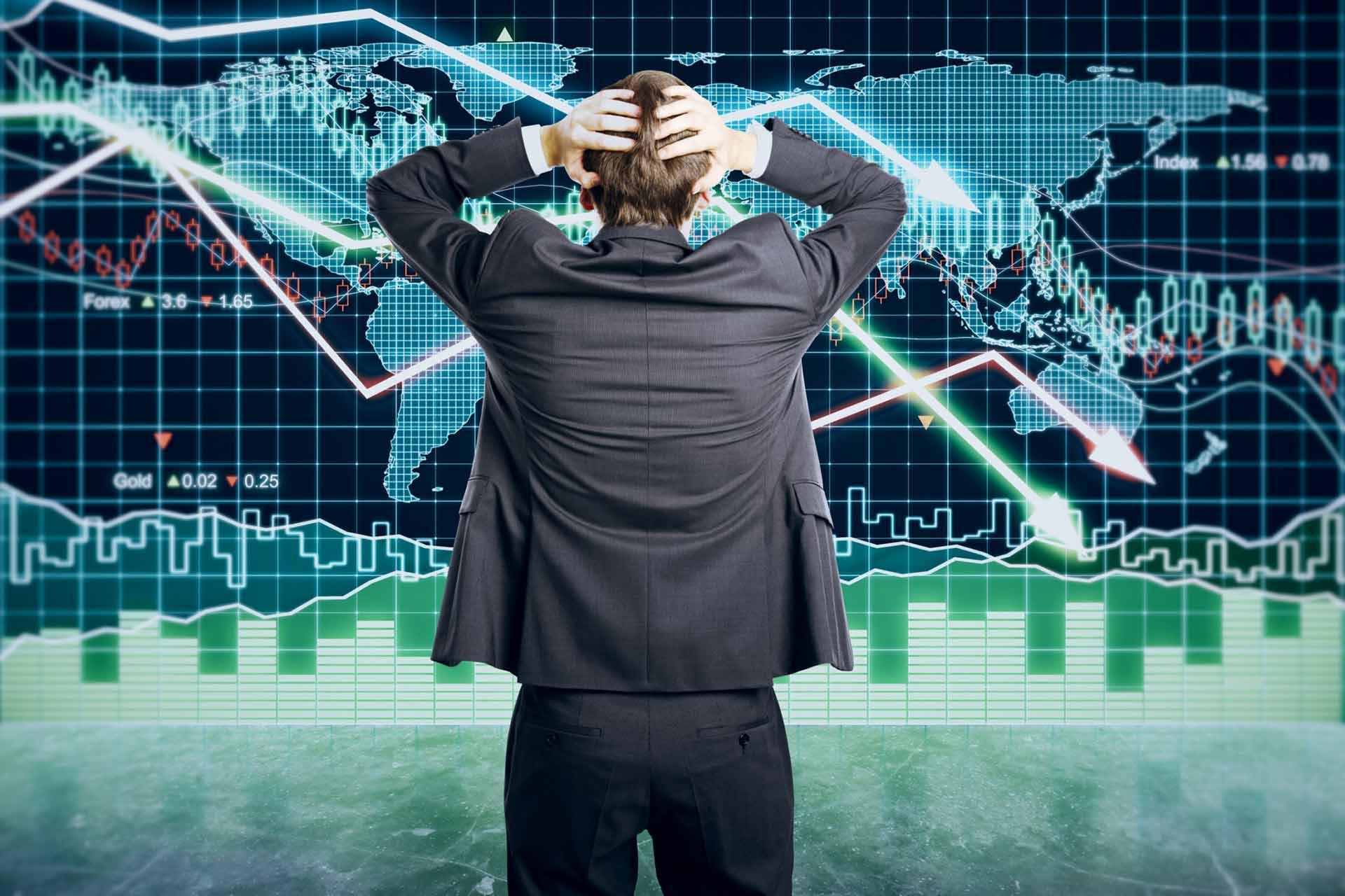 31.07.20г. в 16.00. Бесплатный вебинар: Последствия пандемии в бизнесе. Юридические аспекты