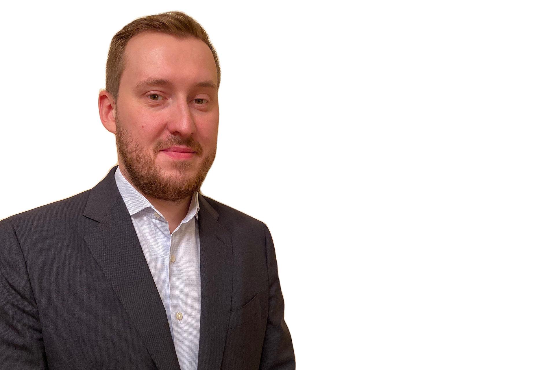 Дмитрий Максименко. Операционная эффективность и процессный подход