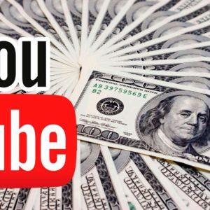 04.08.20г. в 16.00. Бесплатный вебинар: Как продвинуть бизнес в Youtube