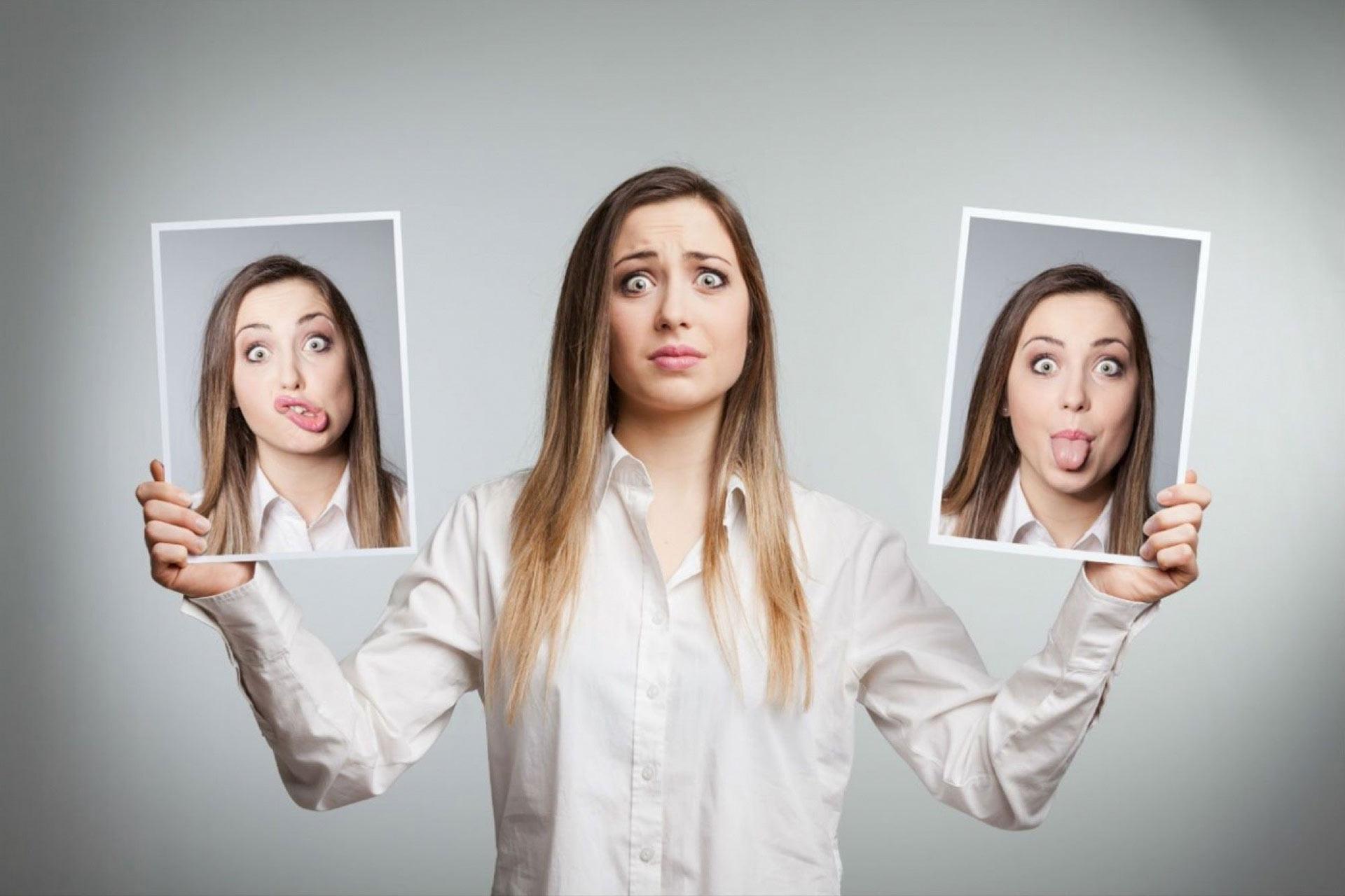 Бесплатный вебинар: Без эмоций жить нельзя на свете